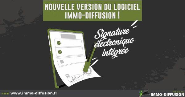 Signatures électroniques pour tous !